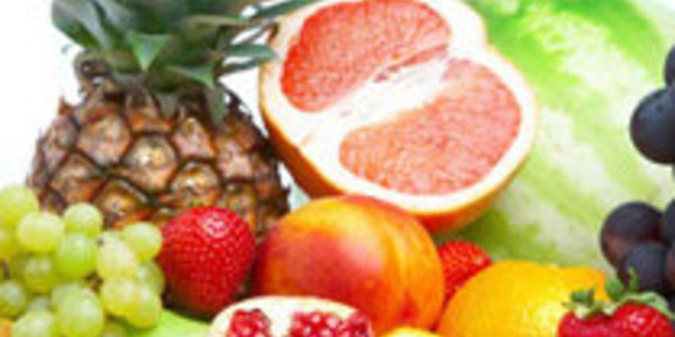 Ist eine Ernährungsberatung das Richtige für Dich?