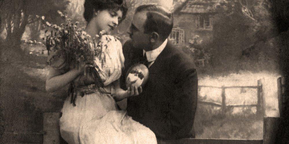 Viktorianische Sex-Tipps