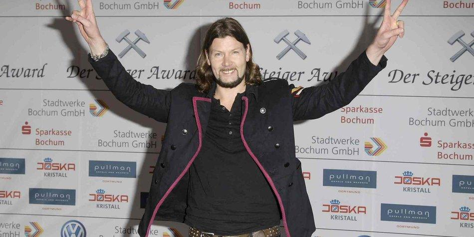 The Voice of Germany: Rea geht mit Schützling auf Tour
