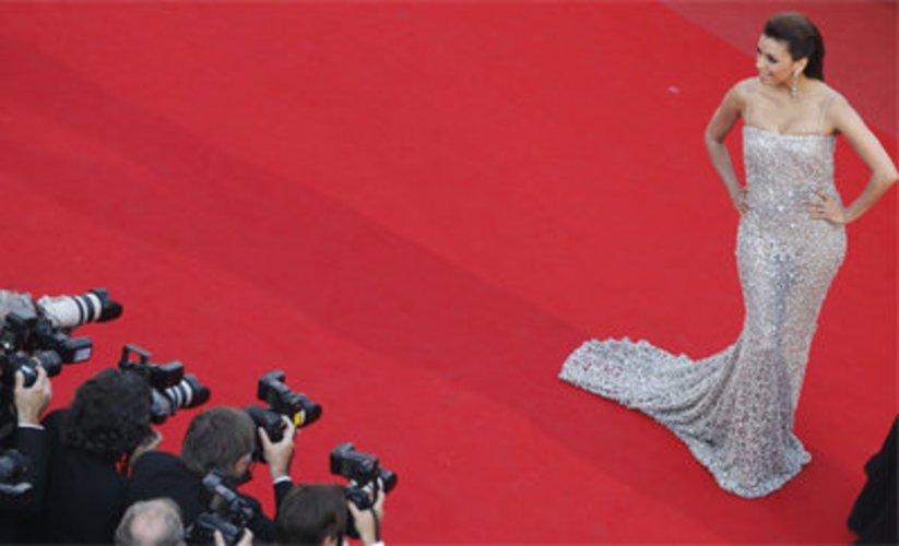 Eva Longoria: Star