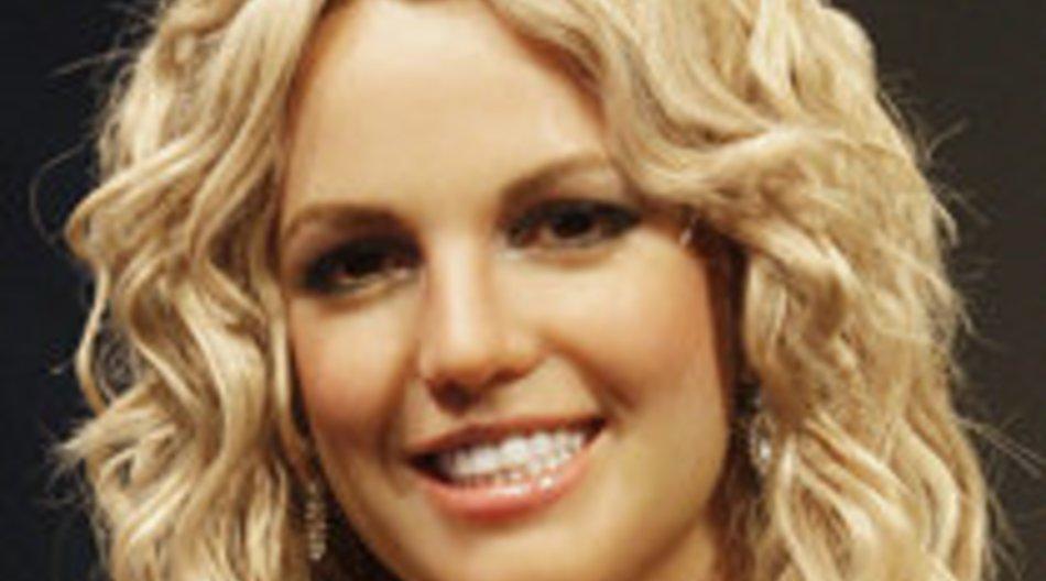 Britney Spears bald wieder auf eigenen Füßen?