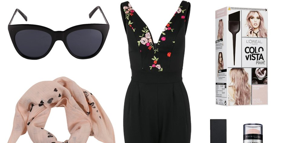 outfit130418