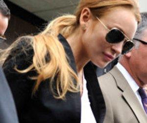 Lindsay Lohan: Finanzspritze vom Vater