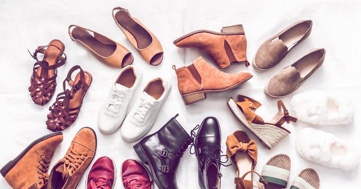 Welche Schuhe Zum Kleid Die Besten Kombinationen Fur Jeden Stil Desired De
