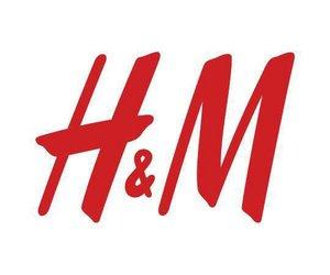 H&M launcht neue Linie