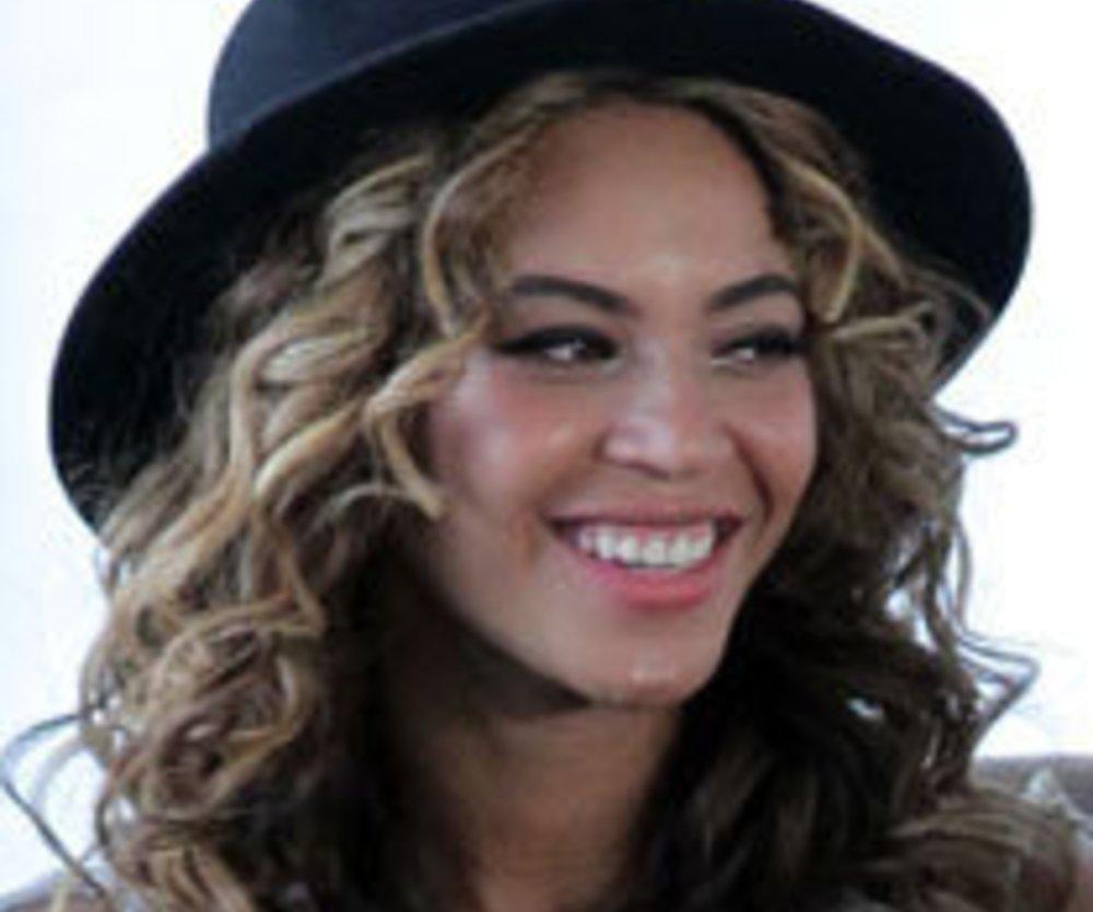 Beyonce Knowles: Mutter dementiert Schwangerschaft