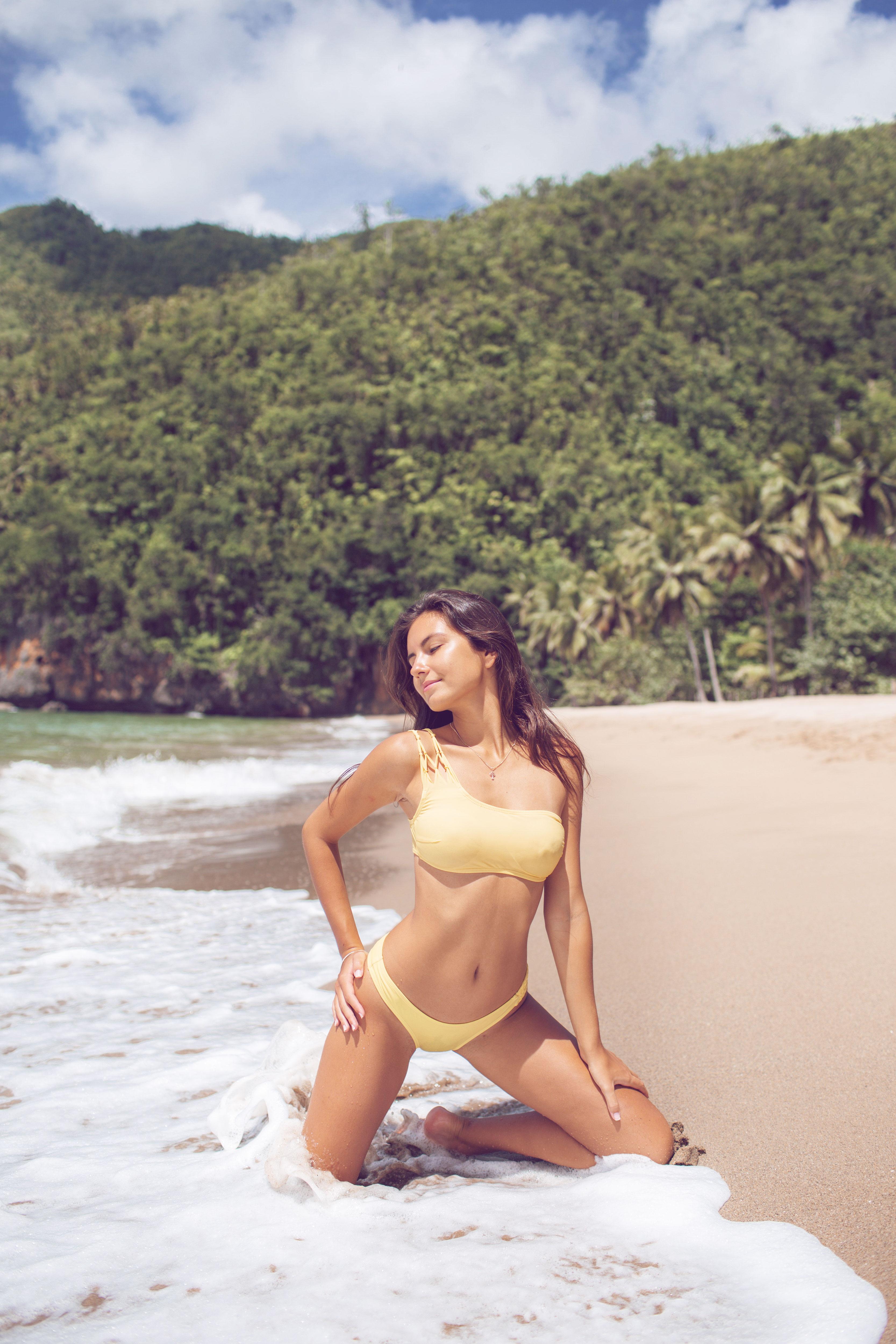 Das 2019 Trends Die Sind 11 Schönsten Bikini kwZuTPiOlX