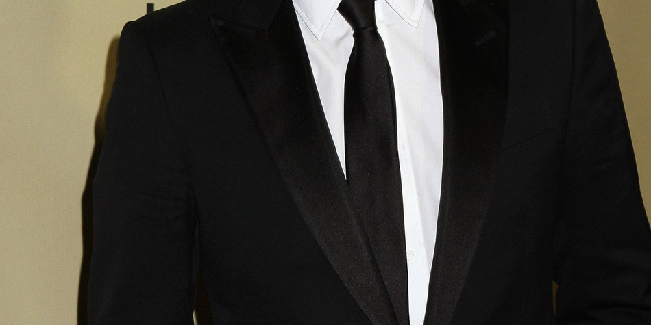 Robert Pattinson kann Kristen Stewart nicht vertrauen