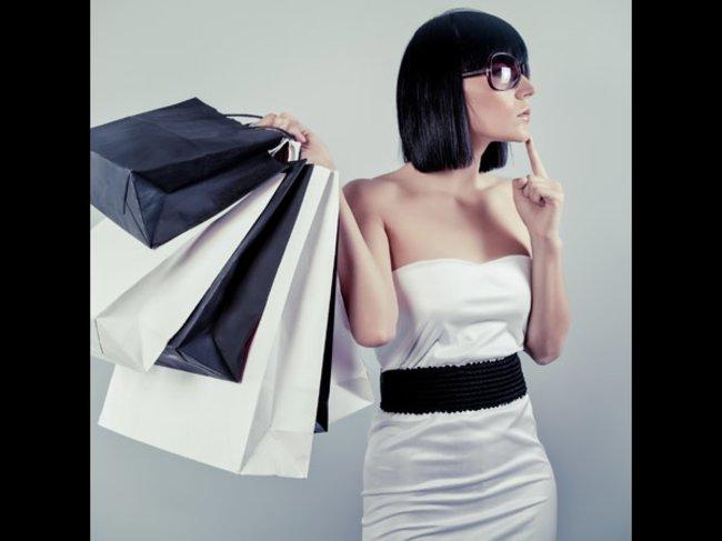 Blog-Shopping ist mehr als nur Online Einkaufen