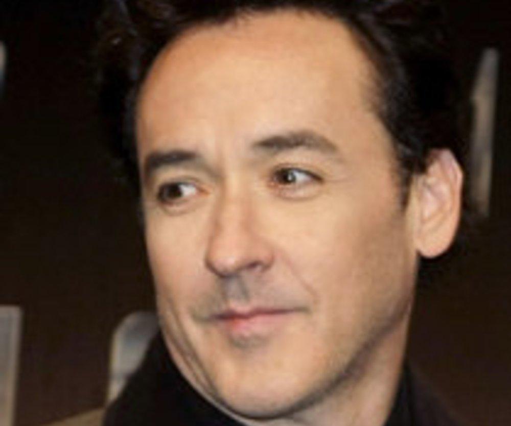 """John Cusack: """"2012"""" ist der """"absurdeste"""" Film aller Zeiten"""