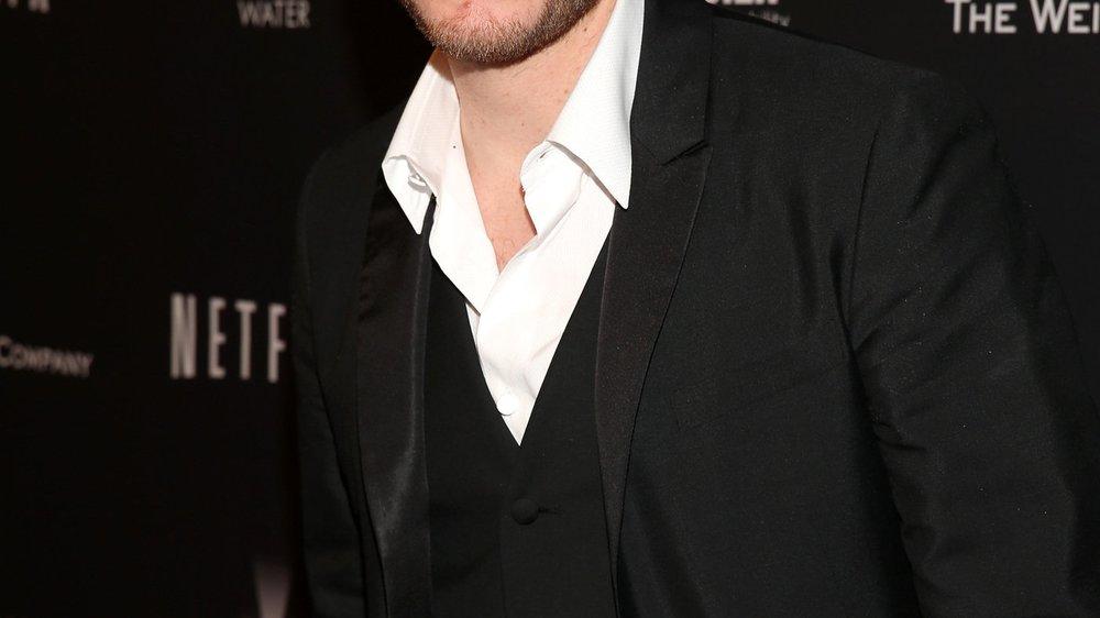Daniel Brühl goes to Hollywood
