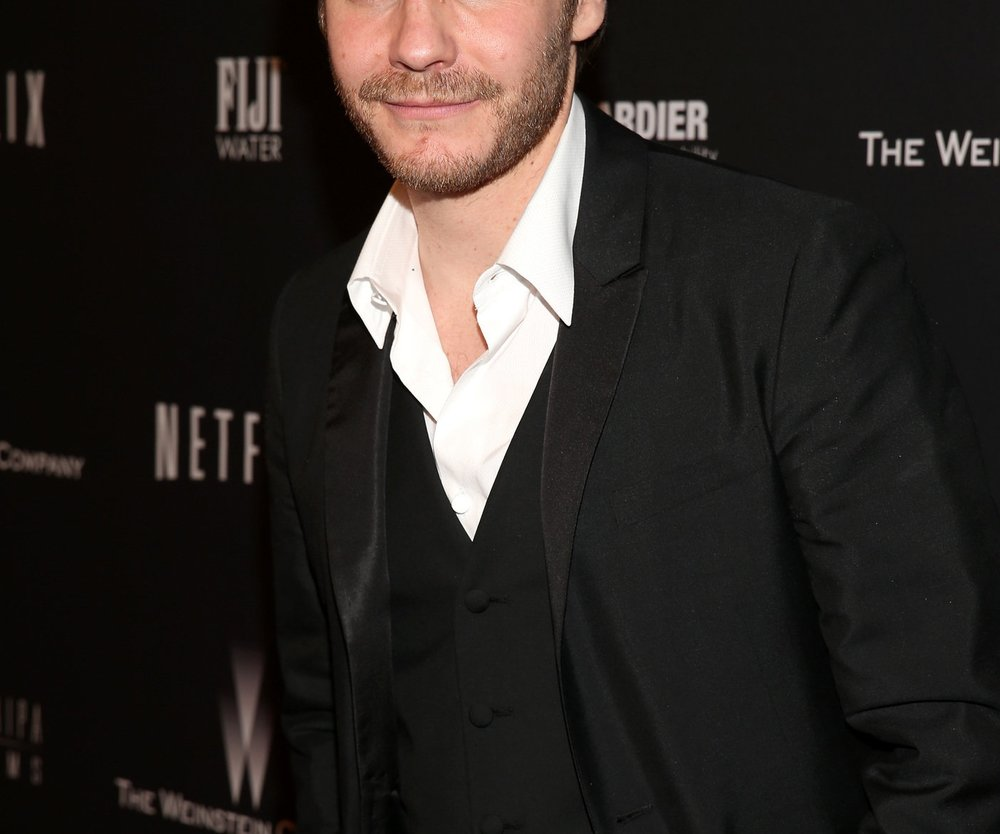 Daniel Brühl goes to Hollywood