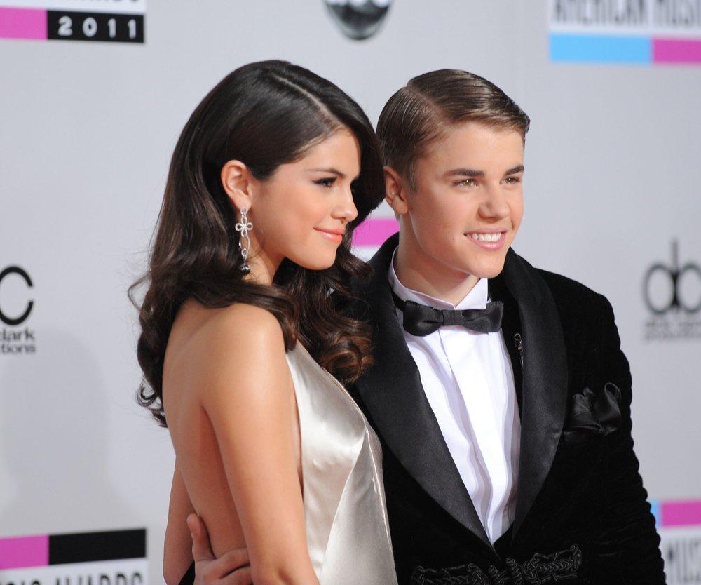 Justin Bieber und Selena Gomez: Neue Chance für ihr Liebescomeback?