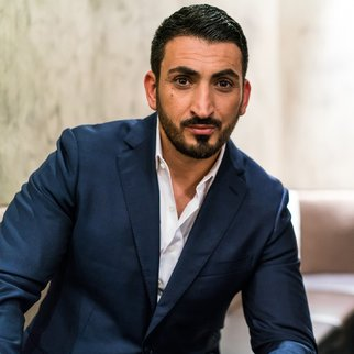 Mustafa-Alin_Sebastian-Geyer_RTL_100597373