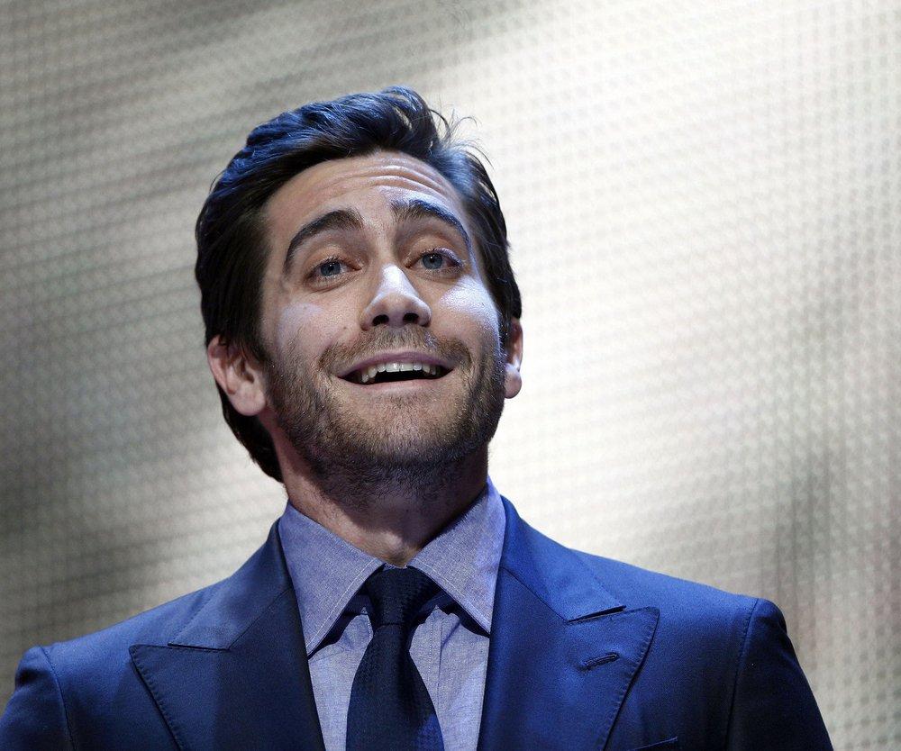 Jake Gyllenhaal als Held im Alltag
