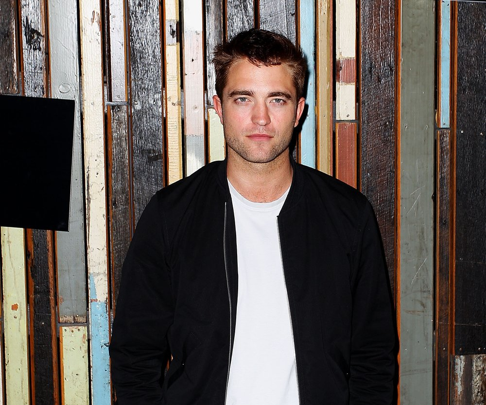 Robert Pattinson: Leidet er an Depressionen?