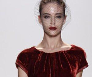 High Fashion für den Alltag: Cynthia Steffe