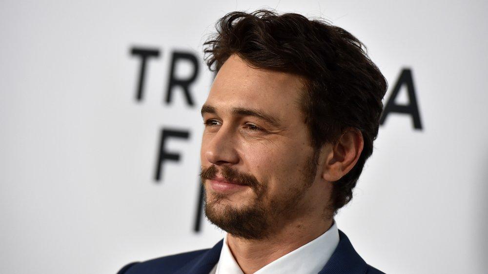 James Franco: Sein Leben als Film