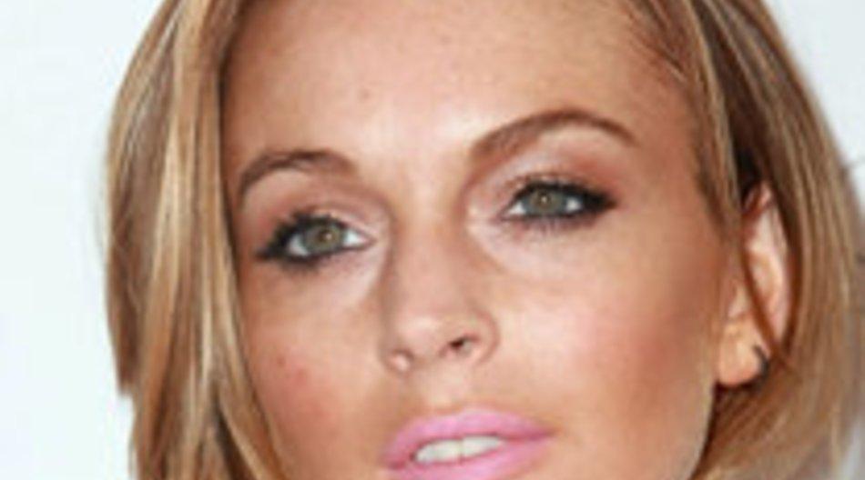 Lindsay Lohan und Samantha Ronson: Krieg statt Liebe