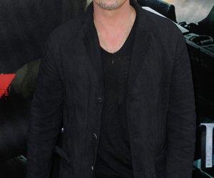 """Brad Pitt beschimpft Jennifer Aniston als """"dumm""""!"""