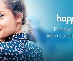 happn dating app