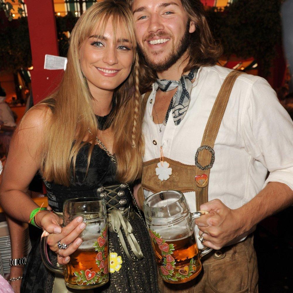 The Voice of Germany-Star Gil Ofarim wünscht sich Familie