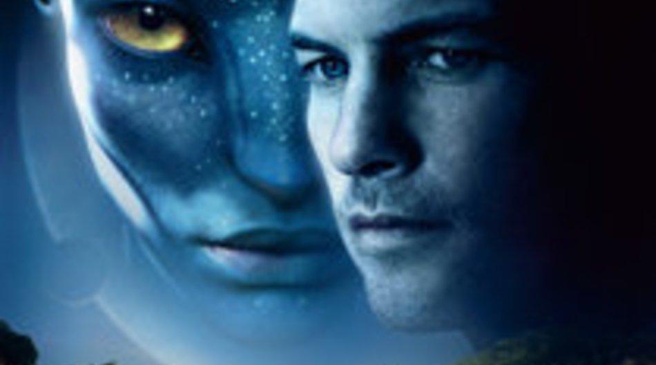 Avatar als bester Film des Jahres nominiert
