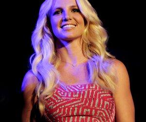 Britney Spears und Jason Trawick: Getrennte Wege
