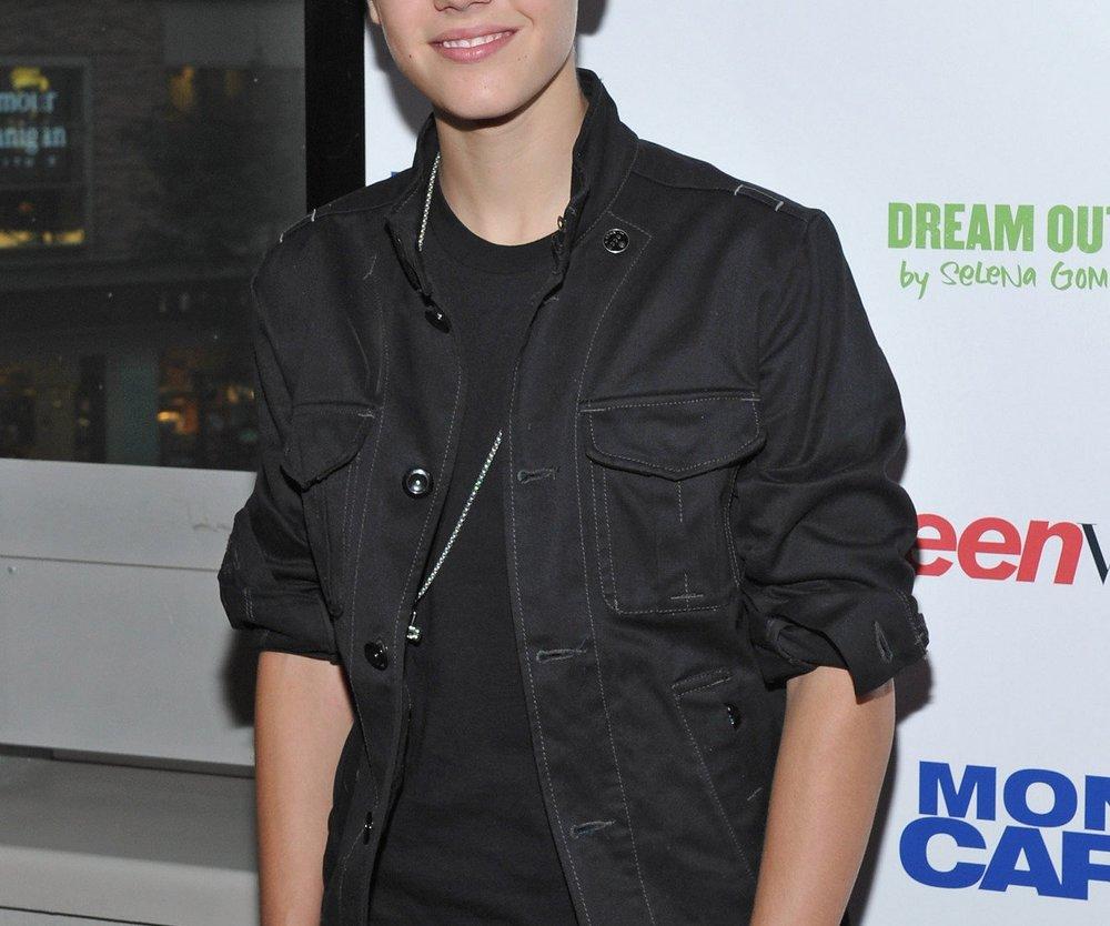 Justin Bieber plant Nachwuchs?