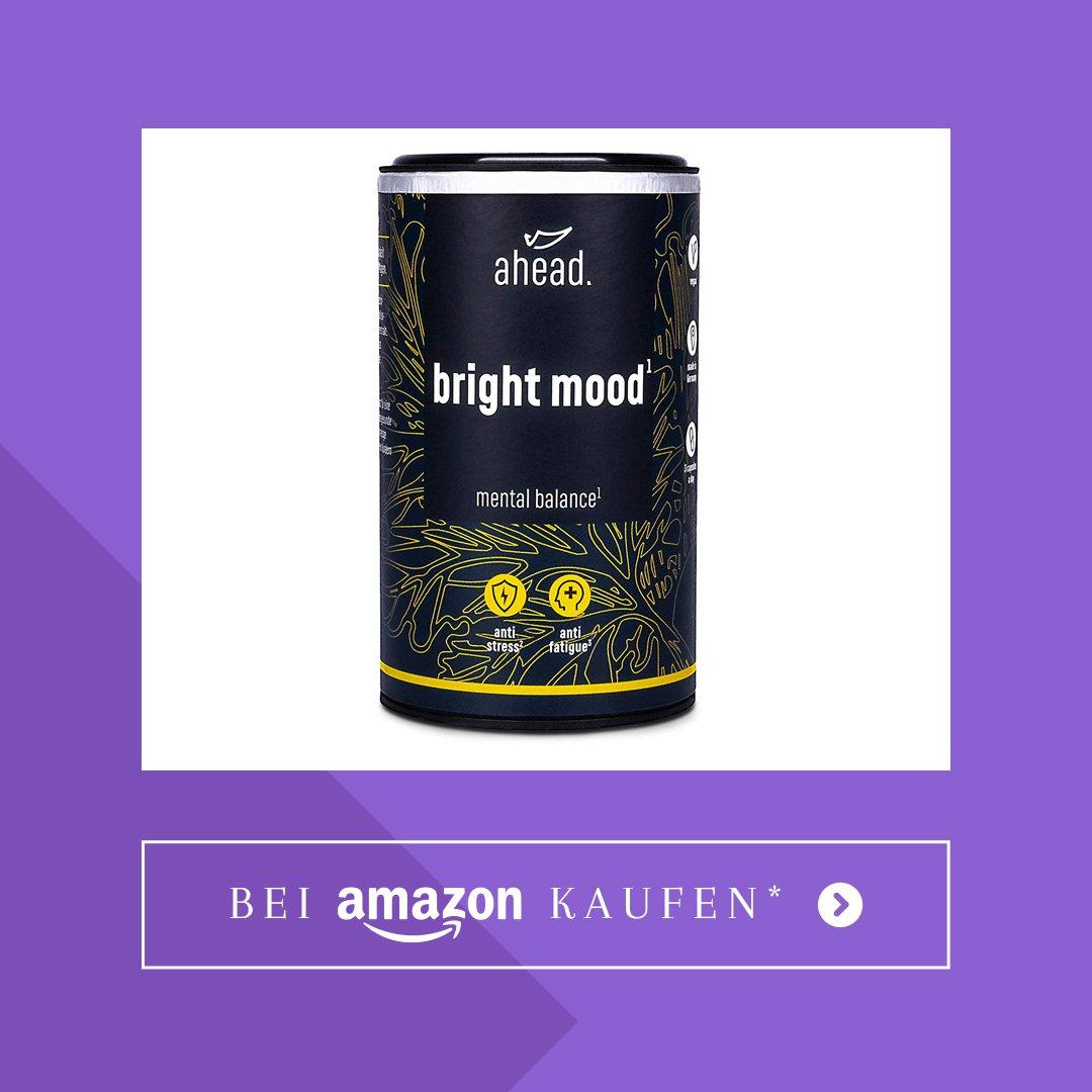 brightmood Reishi