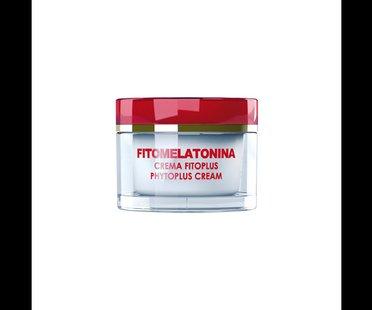 Fitomelatonina