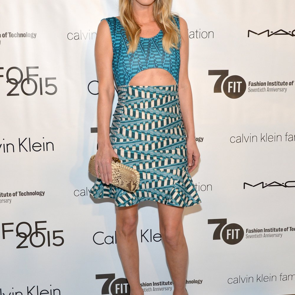 Nicky Hilton heiratet bei Kate & William zu Hause