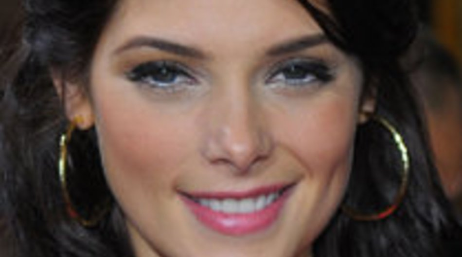 Ashley Greene spricht über Vampir-Sex