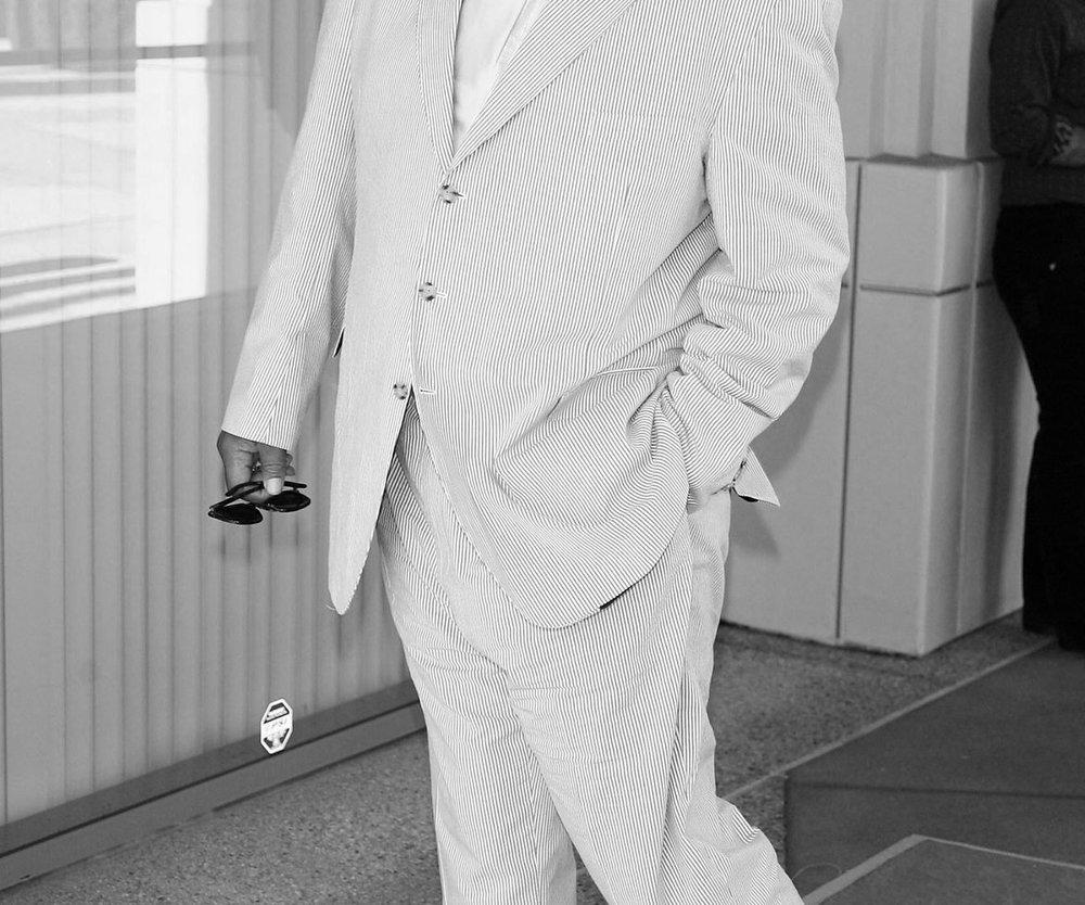 Der Prinz von Bel Air: James Avery ist gestorben