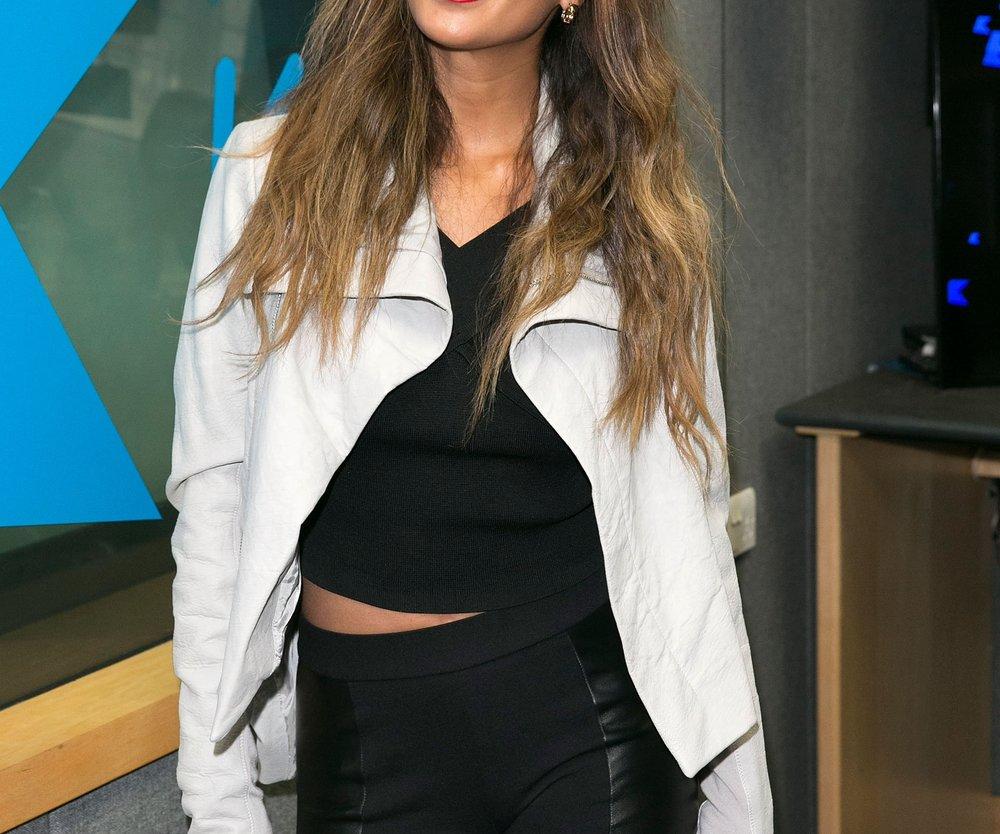 Nicole Scherzinger soll zu The X Factor zurückkehren