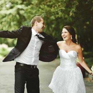 Rezept für eine gute Ehe