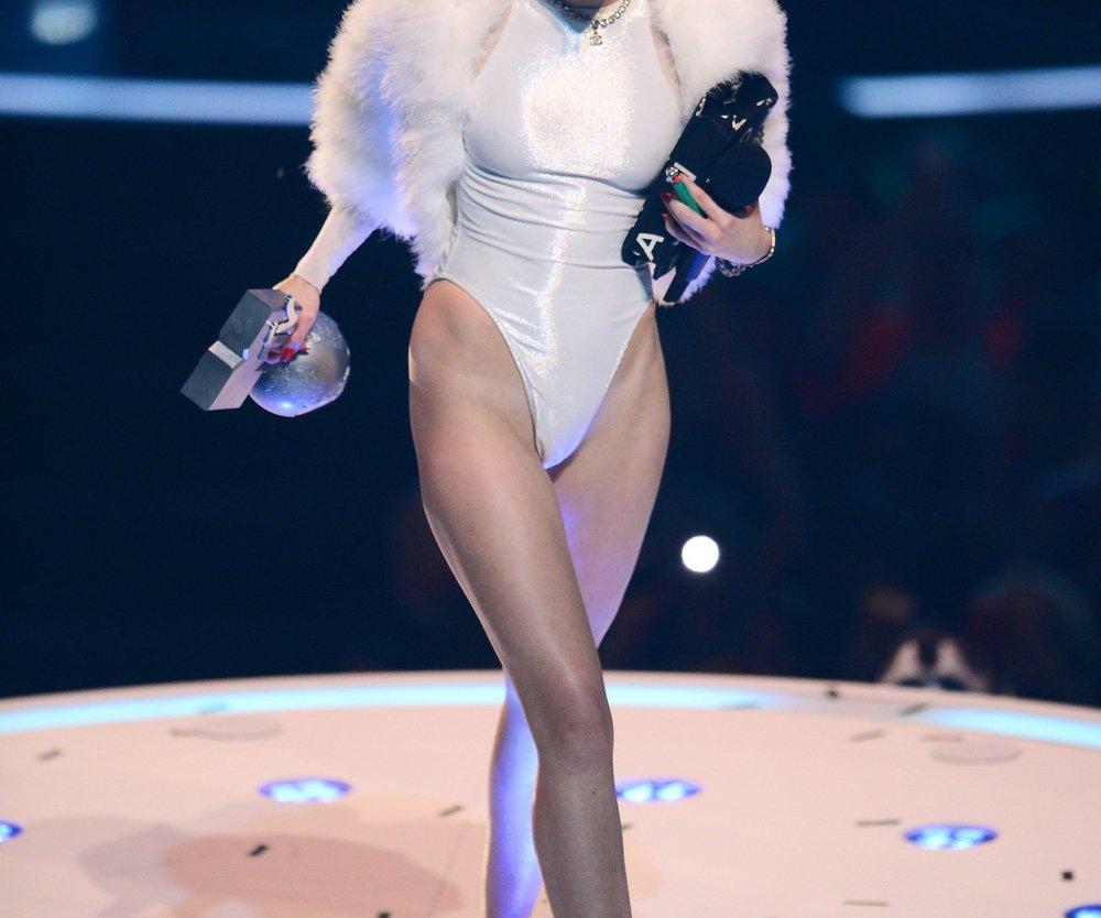 MTV EMA 2013: Das sind die Gewinner!