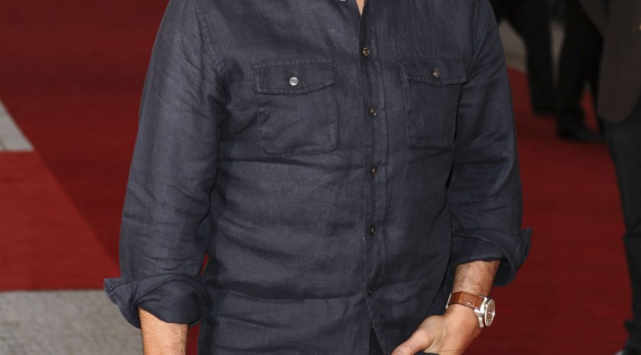 Tom Cruise will kein Gummi-Omelette