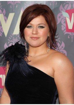 Kelly Clarkson: Deutschlandtournee