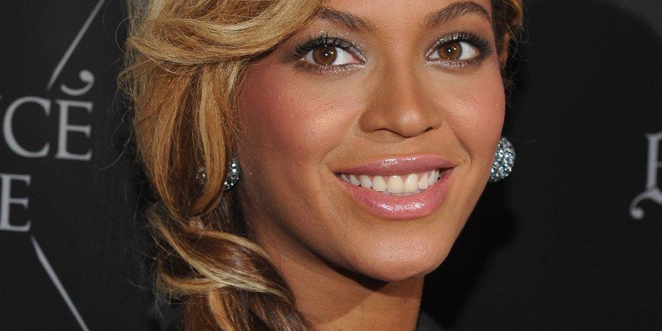 Beyonce Knowles: Die Klage läuft weiter