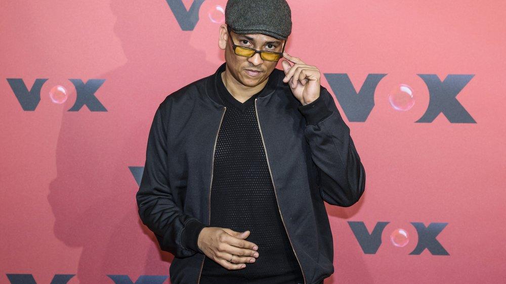 Sing meinen Song: VOX kündigt eine dritte Staffel an