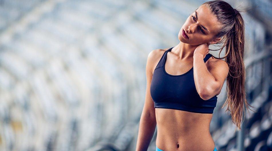 Muskelkater