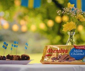 Marabou100 Thumbnail