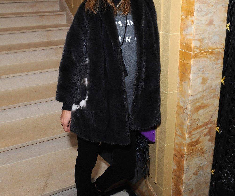 Kate Moss schwärmt noch immer von Johnny Depp