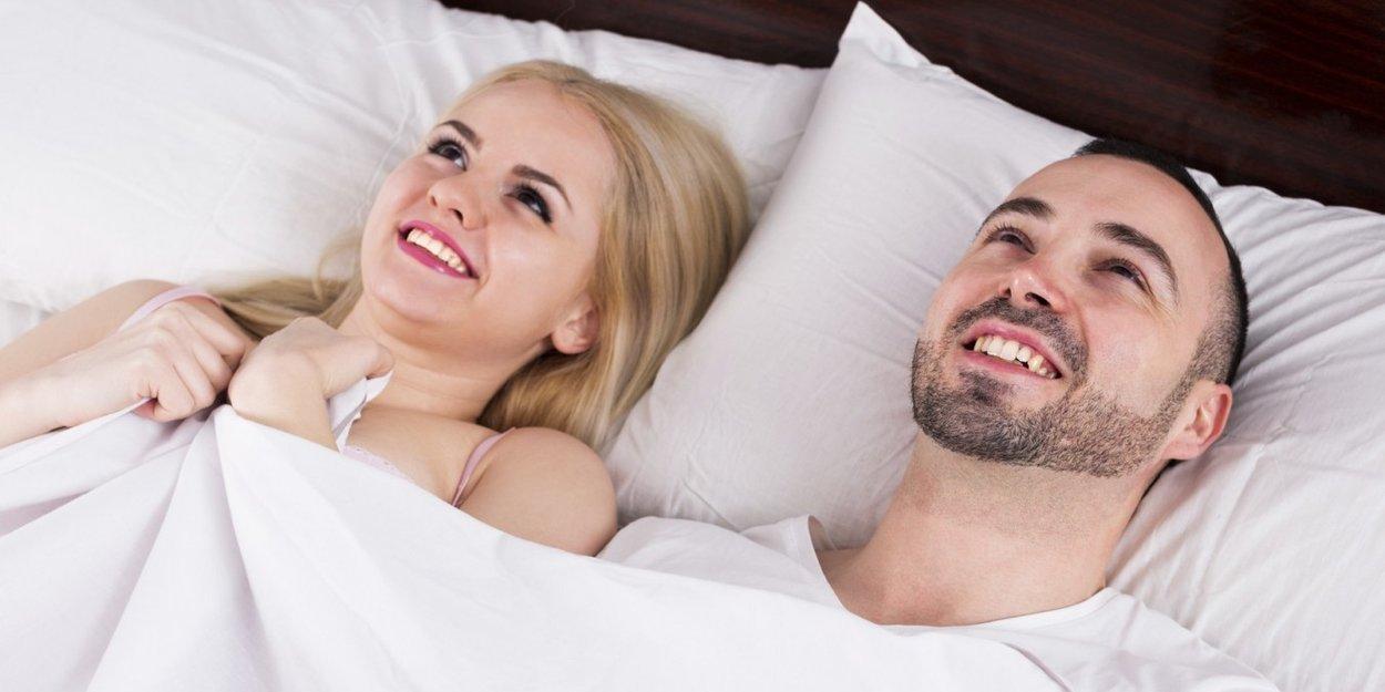 freundschaft plus sexszenen
