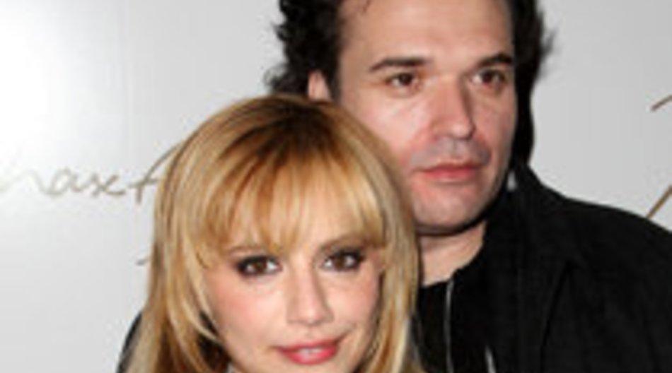 Brittany Murphy: Ehemann dementiert Drogenvorwürfe