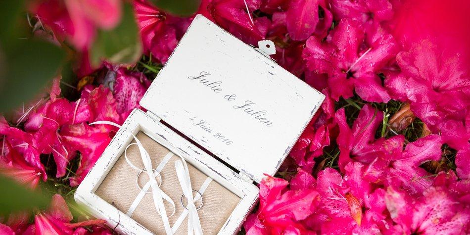 Hochzeit Name