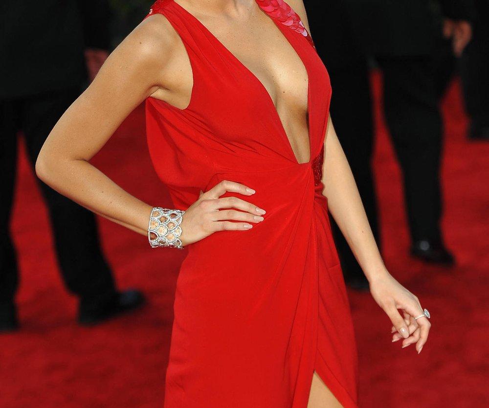 Blake Lively und Ryan Reynolds: Großfamilie geplant?