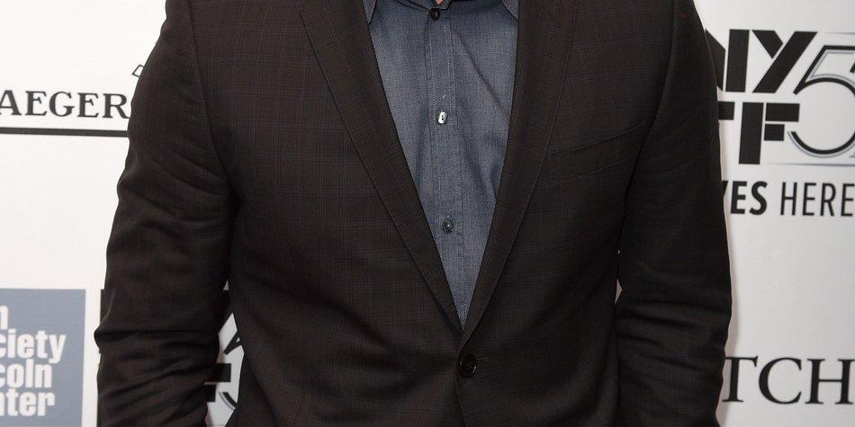 Channing Tatum legt Drogenbeichte ab