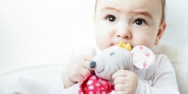 Nicht jedes Spielzeug ist gesundheitlich unbedenklich